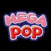 Mega Pop Logo