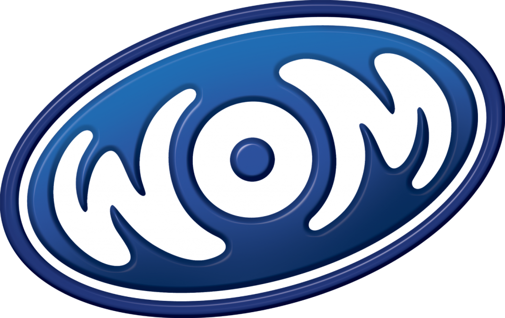 imagen logo wom