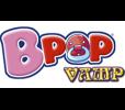 Bpop Vamp Logo