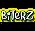 Logo Biterz